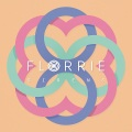 Florrie-Sirens-EP-01
